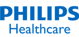 Logo Phillips